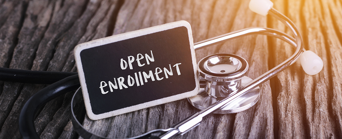 Mary Berglund Community Health Centre Enroll Today